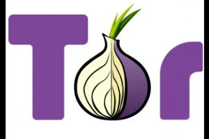 Tor accuse le FBI d'avoir vers� 1 M$ � une Universit� pour le saborder