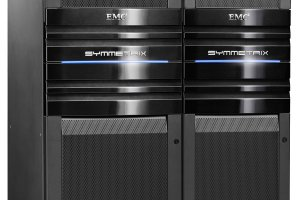 EMC connecte ses baies VMax et VNX � Azure, S3 et Google Cloud