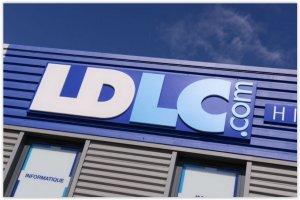 Semestriels LDLC 2015 : Hausse de 33% du b�n�fice net