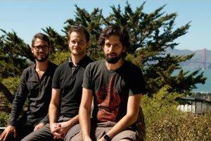 3 Fran�ais cr�ent une �cole de d�veloppeurs � San Francisco