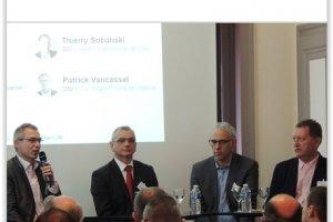 IT Tour Lille 2015 : Retour sur les moments forts