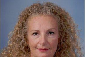 Emmanuelle Camus devient DG de PTC France et Benelux
