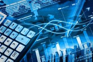 Un monde de la finance d�sormais avide d'innovation