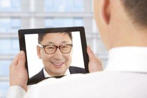 Les communications unifi�es en mode cloud s�duisent les entreprises