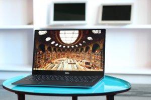 Microsoft supprime � son tour les certificats num�riques douteux de Dell