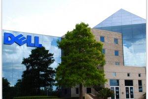 Dell restructure son activit� logicielle