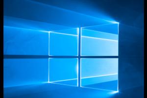 Windows 10 en forte progression aux Etats-Unis