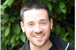 Google recrute Robert Rose, le manager de Tesla Autopilot