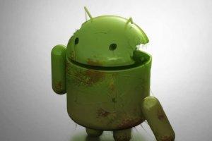 Google corrige plusieurs failles critiques dans Android