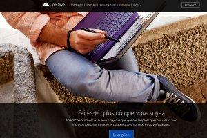 Suite aux plaintes, Microsoft maintient 15 Go gratuits sur OneDrive