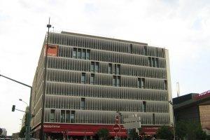 Orange sanctionn� par une amende massue de 350 M€