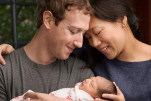 Zuckerberg veut développer un système domotique pour la maison