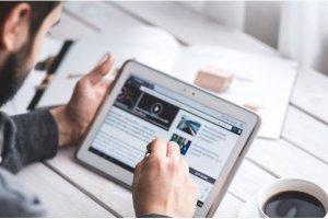 Données marketing : Oracle rachète AddThis pour enrichir Data Cloud