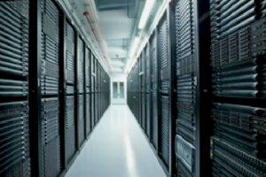 Apple compte doubler la capacité de son datacenter de Reno