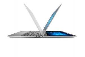 EliteBook Folio, un PC portable poids plume pour les pros