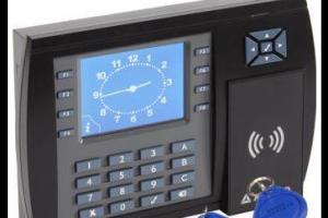 Horoquartz renforce son p�le services avec ACJP