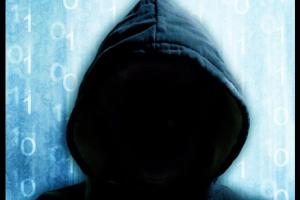 Vols d'identit�s : Les responsables s�curit� tirent la sonnette d'alarme