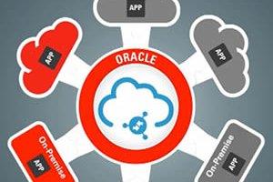Une salve de 248 correctifs pour les produits Oracle