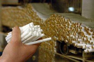 OBS �tend pour 5 ans son contrat avec Japan Tobacco International
