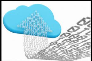 Cloud : Les budgets mondiaux ont atteint 70 Md $ en 2015