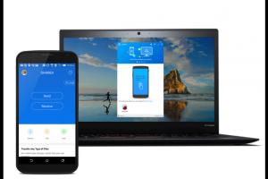 Lenovo patche son outil de partage de fichiers ShareIt