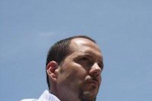Jaguar Networks recrute Alexandre Bertuzzi au poste de directeur g�n�ral