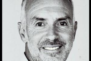La start-up fran�aise Sentryo l�ve 2 M€
