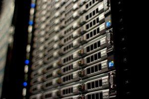 Coup de chaud sur les prix de Windows Server 2016