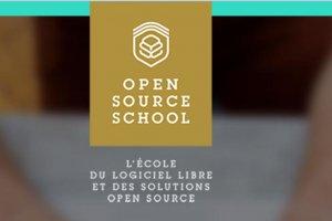 L'Epsi et Smile ouvrent la 1�re �cole d�di�e � l'open source