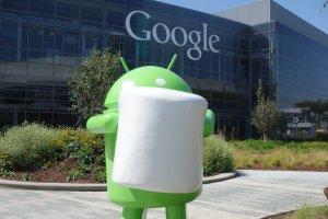 Google corrige des failles WiFi critiques dans Android