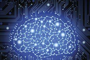 Dossier : Le machine learning s'engouffre dans les entreprises