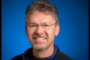 John Giannandrea propuls� � la t�te de la recherche de Google