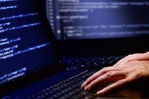 La cybers�curit� reste une probl�matique sous estim�e dans les entreprises