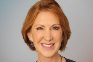 Pr�sidentielle am�ricaine 2016  : Carly Fiorina jette l'�ponge