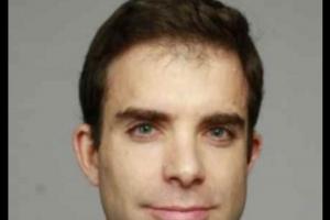 Natixis nomme Tanguy Pincemin directeur de la transformation num�rique