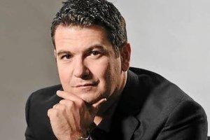 Xavier Lainé devient délégué général de Bordeaux FrenchTech