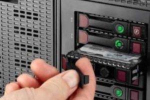 Les pr�visions de d�penses IT 2016 revues � la baisse
