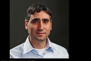 Martin Casado quitte VMware  pour le fonds Andreessen Horowitz