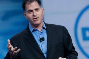 NTT pourrait souffler � Atos le rachat de l'activit� services de Dell