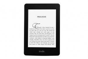 Des Kindle � mettre � jour avant le 22 mars