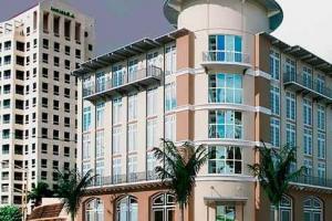 Le groupe immobilier Moison passe � la signature �lectronique des contrats