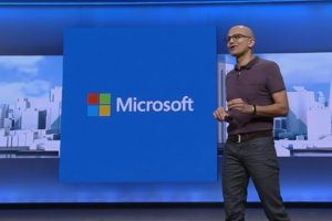 Build 2016 : Microsoft d�voile le futur de Windows 10