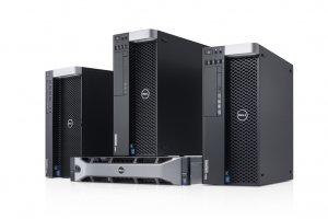 Dell veut amener les casques VR Oculus et HTC dans les entreprises