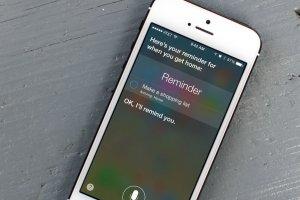 Une faille iOS 9.3.1 permet de contourner le mot de passe d'un iPhone 6S