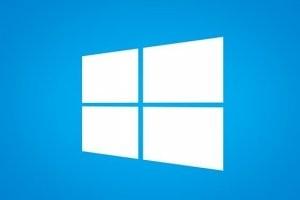 Windows 10 Anniversaire�: toutes les nouveaut�s � venir (1re partie)