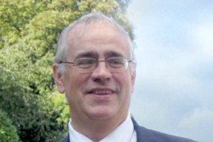 Jean-Pierre Desbenoit (DGAC) : « Oracle ne nous a pas pris au sérieux, nous le sortons de notre SI »