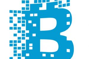 Capgemini acc�l�re dans le blockchain et recrute 100 personnes