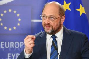 L'Europe pr�te � conserver les donn�es des passagers a�riens