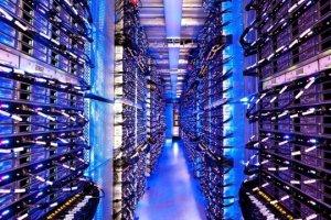 Microsoft refuse de communiquer à la justice US des emails stockés en Europe