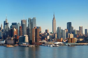 AssessFirst ouvre une filiale � New York